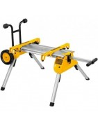 Drilling stands