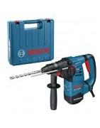 Elektrinių įrankių rinkiniai