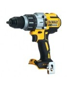 Cordless drills and drivers
